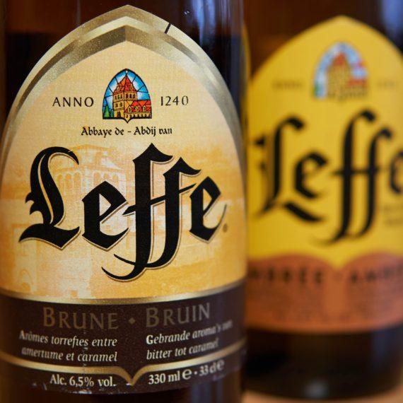 Beer Leffe Etna Comics_2