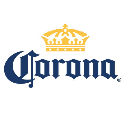 Elementi tailor made Corona