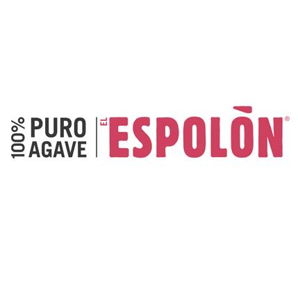 Elemento visibilità tailor made Espolon Logo