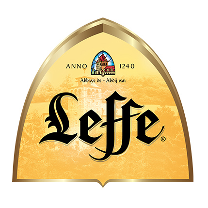 Logo Leffe Etna Comics Keo Marketing Eventi