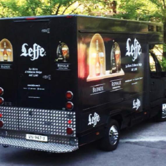 Truck Beer Leffe Etna Comics_2