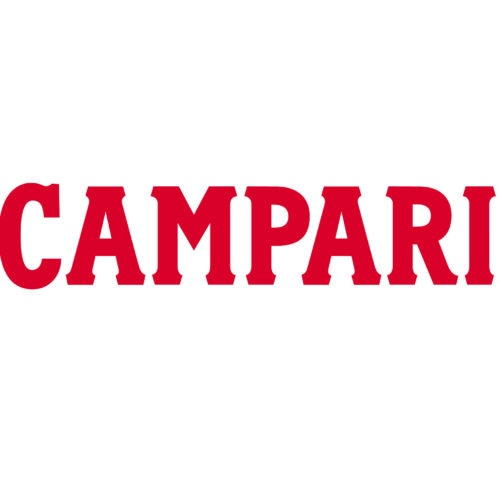 campari tailor made marketing